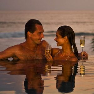 Sri Lanka Honeymoon Packages The Fortress Resort And Spa Fortress Residence Suite 7