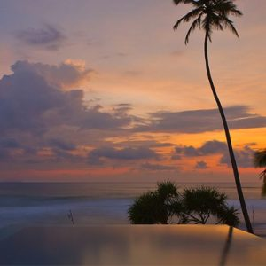 Sri Lanka Honeymoon Packages The Fortress Resort And Spa Fortress Residence Suite 8
