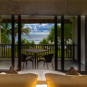 Sri Lanka Honeymoon Packages The Fortress Resort And Spa Ocean Loft Suites 4
