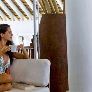 Sri Lanka Honeymoon Packages The Fortress Resort And Spa T Lounge