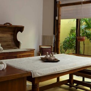 Sri Lanka Honeymoon Packages The Fortress Resort And Spa Spa