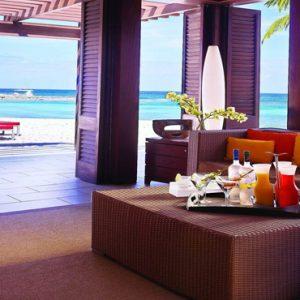 The Cove Pool Private Cabanas The Cove At Atlantis Bahamas Honeymoons