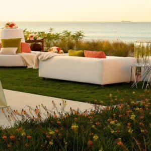 Wedding Reception1 The Cove At Atlantis Bahamas Honeymoons