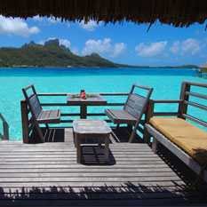 intercontinental le moana bora bora thumbnail
