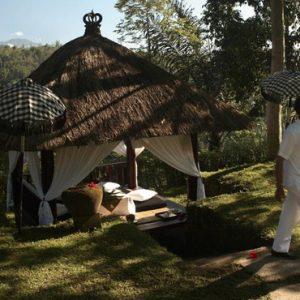 Bali Honeymoon Packages Kayumanis Ubud Cabana