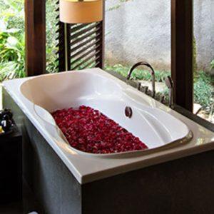 Bali Honeymoon Packages Kayumanis Ubud Deluxe Villa Image 2