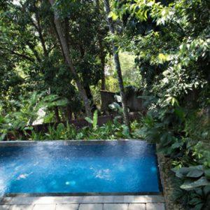 Bali Honeymoon Packages Kayumanis Ubud Gallery Image 1
