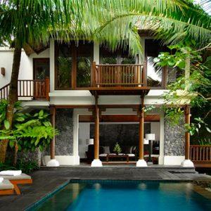 Bali Honeymoon Packages Kayumanis Ubud Gallery Image 11