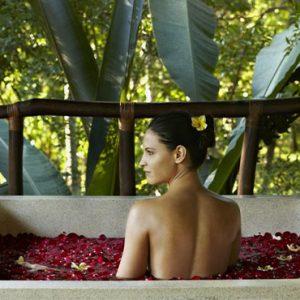 Bali Honeymoon Packages Kayumanis Ubud Gallery Image 2