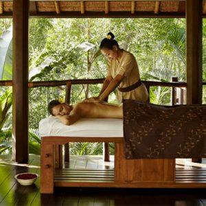 Bali Honeymoon Packages Kayumanis Ubud Gallery Image 3