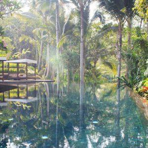Bali Honeymoon Packages Kayumanis Ubud Gallery Image 4