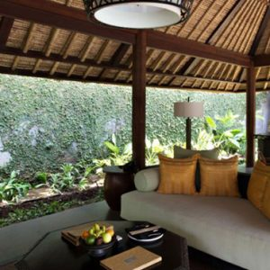 Bali Honeymoon Packages Kayumanis Ubud Gallery Image 5