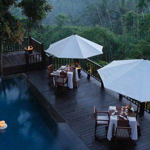 Bali Honeymoon Packages Kayumanis Ubud Gallery Image 6