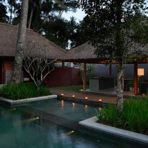 Bali Honeymoon Packages Kayumanis Ubud Gallery Image 7