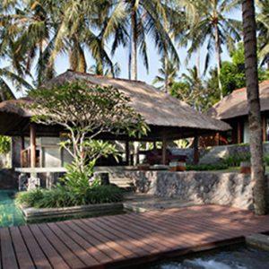 Bali Honeymoon Packages Kayumanis Ubud Kayumanis Suite Image 2