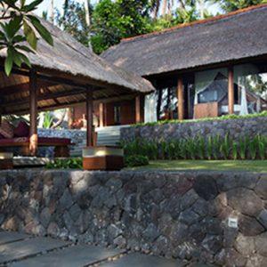 Bali Honeymoon Packages Kayumanis Ubud Kayumanis Suite Image 3