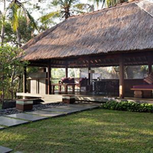 Bali Honeymoon Packages Kayumanis Ubud Kayumanis Suite Image 4