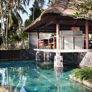 Bali Honeymoon Packages Kayumanis Ubud Kayumanis Suite Image 5
