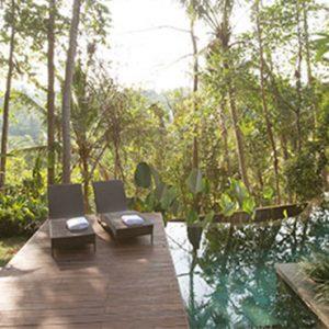Bali Honeymoon Packages Kayumanis Ubud Kayumanis Suite Image 6