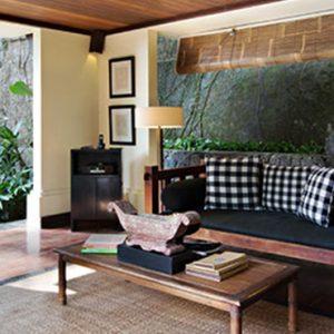 Bali Honeymoon Packages Kayumanis Ubud Owner's Villa Image 3