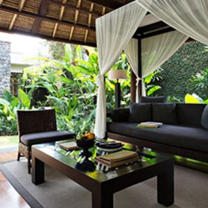 Bali Honeymoon Packages Kayumanis Ubud Private Villa Image 1