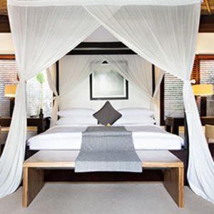 Bali Honeymoon Packages Kayumanis Ubud Residence Villa Image 1
