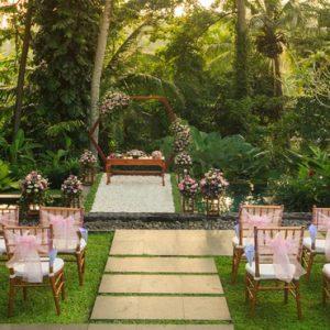 Bali Honeymoon Packages Kayumanis Ubud Wedding