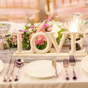 Bali Honeymoon Packages Kayumanis Ubud Wedding1