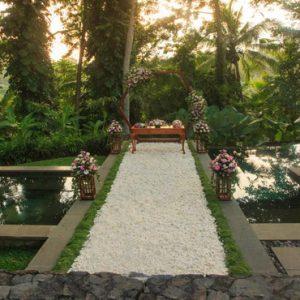 Bali Honeymoon Packages Kayumanis Ubud Wedding2