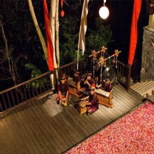 Bali Honeymoon Packages Kayumanis Ubud Bbq Night