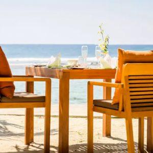 Maldives Honeymoon Packages Anantara Veli Maldives Resort 73 Degrees