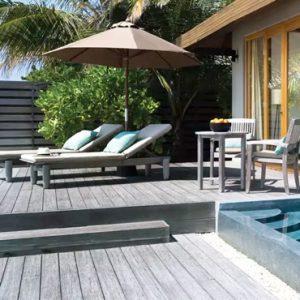 Maldives Honeymoon Packages Anantara Veli Maldives Resort Ocean Pool Bungalow 3