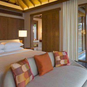 Maldives Honeymoon Packages Anantara Veli Maldives Resort Ocean Pool Bungalow 4