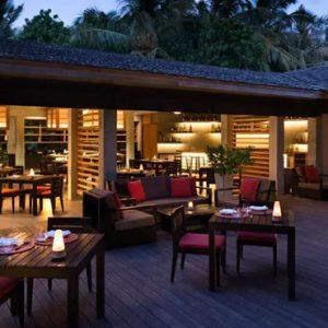 Maldives Honeymoon Packages Anantara Veli Maldives Resort Origami