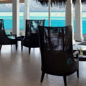 Maldives Honeymoon Packages Anantara Veli Maldives Resort Aqua Bar