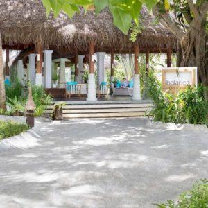 Maldives Honeymoon Packages Anantara Veli Maldives Resort Spa 2