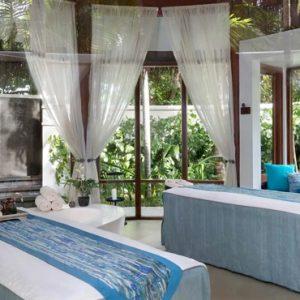 Maldives Honeymoon Packages Anantara Veli Maldives Resort Spa 3