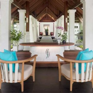 Maldives Honeymoon Packages Anantara Veli Maldives Resort Spa 4