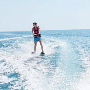 Maldives Honeymoon Packages Anantara Veli Maldives Resort Water Sports 10
