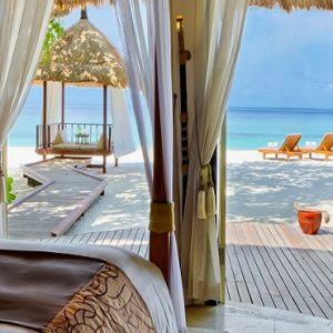 Maldives Honeymoon Packages Banyan Tree Vabbinfaru Spa 2