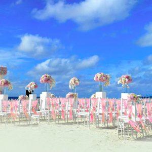 Maldives Honeymoon Packages Banyan Tree Vabbinfaru Wedding