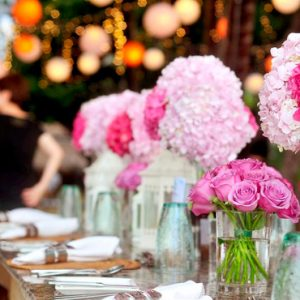 Maldives Honeymoon Packages Banyan Tree Vabbinfaru Wedding Tables