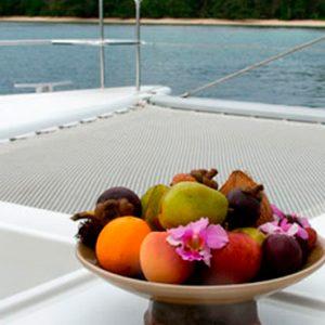 Maldives Honeymoon Packages Banyan Tree Vabbinfaru Romantic At Sea