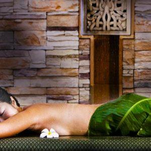 Maldives Honeymoon Packages Banyan Tree Vabbinfaru Seaweed Spa