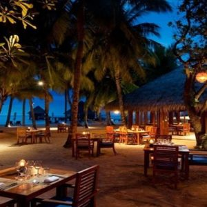Maldives Honeymoon Packages Conrad Maldives Rangali Island Atoll Market1