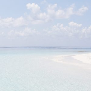 Maldives Honeymoon Packages Conrad Maldives Rangali Island Beach1