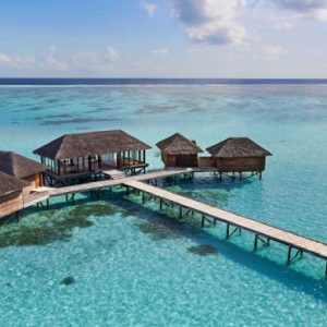 Maldives Honeymoon Packages Conrad Maldives Rangali Island Overwater Spa1