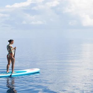 Maldives Honeymoon Packages Conrad Maldives Rangali Island Watersports