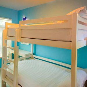 Maldives Honeymoon Packages Constance Halaveli Resort Family Villa 3