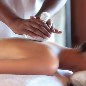 Maldives Honeymoon Packages Constance Halaveli Resort Spa Treatment